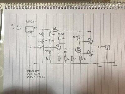 FD615D3C-3E8F-4D20-A24F-B90E37DEFBA1.jpeg.c7afdeb49d06272e5488403450ec6e68.jpeg