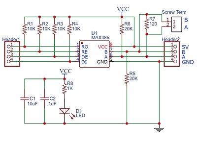 MAX485-Module-Schematic.thumb.jpg.5f1055fee96aa15b0deeddb00c1a825f.jpg