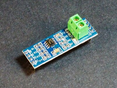 MAX485-Module.thumb.jpg.9bec2867f054a5d722cefeaf4e1a035d.jpg
