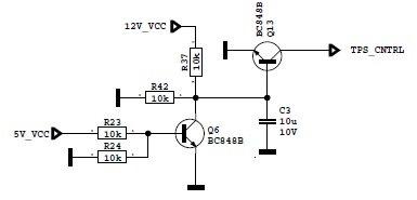 TPS_CTRL_MB82.thumb.jpg.79f602b50b1c37f4e0808aa35603bdb5.jpg