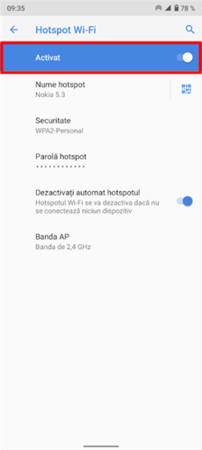 android_hotspot-8.png