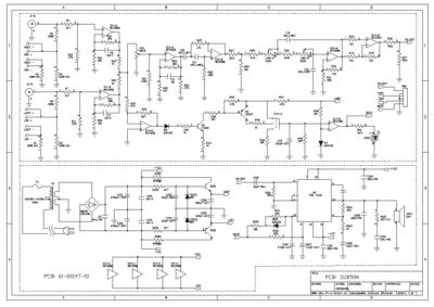 magnat_monitor-200a_subwoofer_sch.pdf_1.png