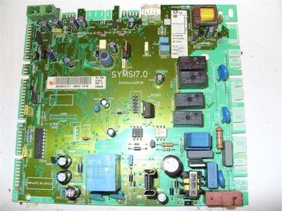 1103367593_SDC18427(Small).thumb.JPG.acfad232f31e3cdafbb34c38392548aa.JPG