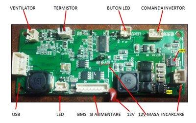 bms controler solar 14 a.jpg