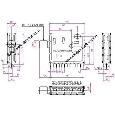 Selector TECC2949G28B.jpg