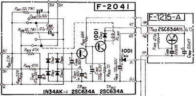 907455297_Sansuiprotectie.thumb.jpg.026f65a4499af75ea4ac4904bc4c331b.jpg