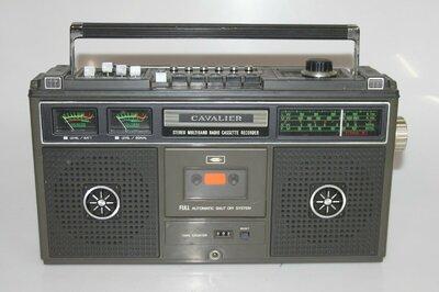 Cavalier-VS-606-Stereo-Multiband-Radio-Cassette-Tape.jpg