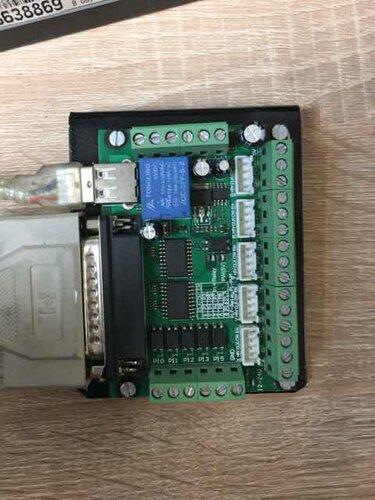 FED69C55-B150-4480-B5E2-FC4F1959F534.jpeg