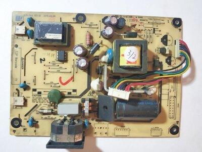 Good-power-test-for-G920WA-G925HDA-G195W-ILPI-144-492291400100R.jpg