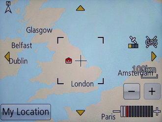Panasonic-LUMIX-TZ-Maps.jpg