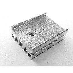 radiator-aluminiu-19x8x25mm.jpg