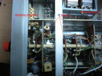 Comutator K3_E0502.jpg