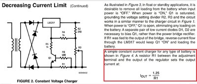 LM317 charger.jpg