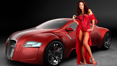Sexy-Cars-and-Girls-Wallpaper-and-Pictures-33.thumb.jpg.dffd185a55c190275c27677aa6ba5369.jpg