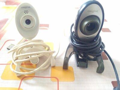 webcam2.jpeg