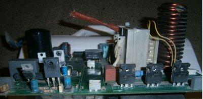 Igbt+diode.jpg