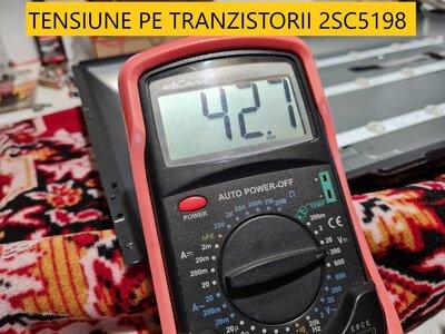 20210524_201135.jpg