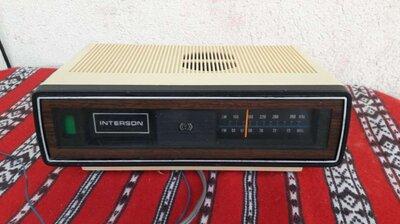 Radio interson.jpg