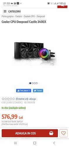 Screenshot_20210513-215303_Chrome.jpg