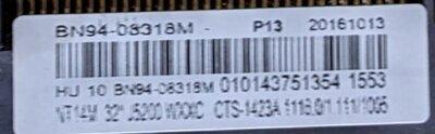placa2.thumb.JPG.bb1f13632afefb00e08eb1136157cd8d.JPG