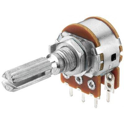 potentiometru-stereo-monacor-vrb-141s10.jpg
