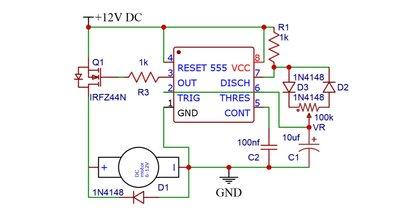 pwm-motor-speed-control-1.jpg