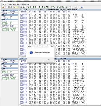 1447523808_comparatii24c256.thumb.jpeg.f3a3627acba90be6d153a9c340d1f9fa.jpeg
