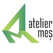 AtelierulMescher