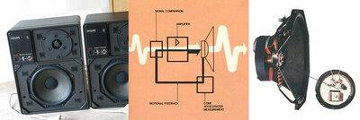 20200905153742_Philips-MFBspeakersystemWeb.jpg