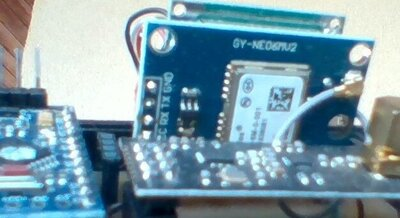 GY-NEO6MV2.thumb.jpg.c9c3e35929921c044e94003e3de33790.jpg
