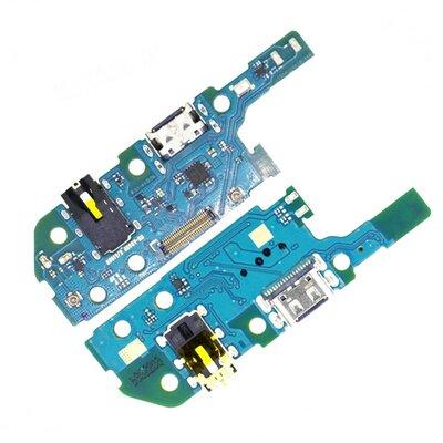modulo-conector-de-carga-y-micro-samsung-galaxy-a20e-a202.jpg