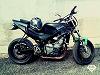 riderinblack_tm