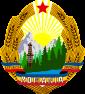 Schema televizor Grigorescu VS59-633 - last post by oprea_m