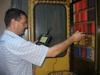 Monitorizare temperatura cu... - last post by Simpalean