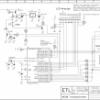 C & ESR cu analizor + LCFP de la miron63 - last post by djasu82