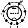 florinapostol